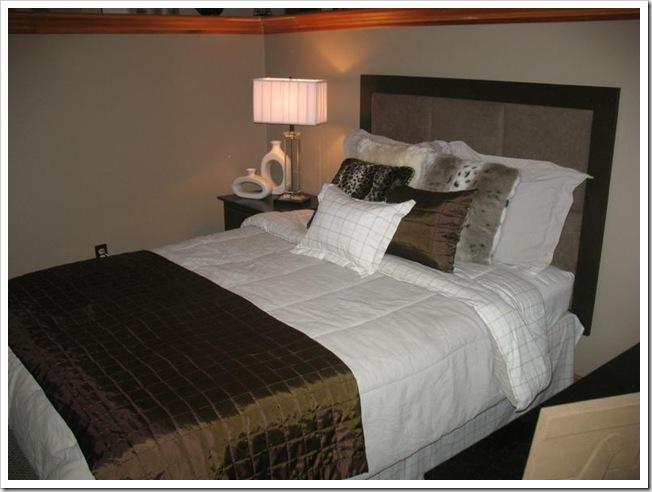 DesignTies: Ottawa Interior Decorator: Sweet Purple Dreams